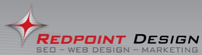 Redpoint-Design-SEO-Web